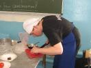 Конкурс поваров_1