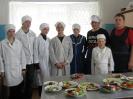 Конкурс поваров_6