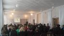 Концерт посвященный международному женскому дню 8 марта_2