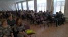 Концерт посвященный международному женскому дню 8 марта_6