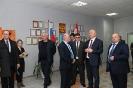 Губернатор Николай Меркушкин в нашем техникуме_1