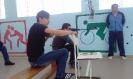 Соревнования по стрельбе к дню защитника отечества_10