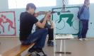 Соревнования по стрельбе к дню защитника отечества_11