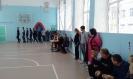 Соревнования по стрельбе к дню защитника отечества_14