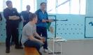 Соревнования по стрельбе к дню защитника отечества_1
