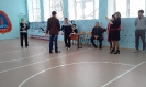 Соревнования по стрельбе к дню защитника отечества_21