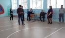 Соревнования по стрельбе к дню защитника отечества_22