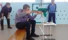 Соревнования по стрельбе к дню защитника отечества_2