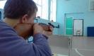 Соревнования по стрельбе к дню защитника отечества_3