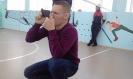 Соревнования по стрельбе к дню защитника отечества_4
