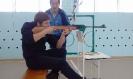 Соревнования по стрельбе к дню защитника отечества_6