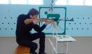 Соревнования по стрельбе к дню защитника отечества_8